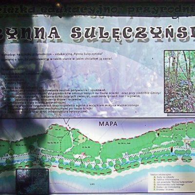Rynna Sulęczyńska