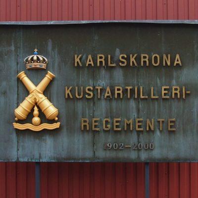 Muzeum Regimentu KA 2